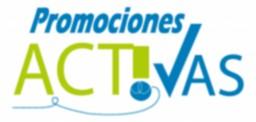 promociones activas.png
